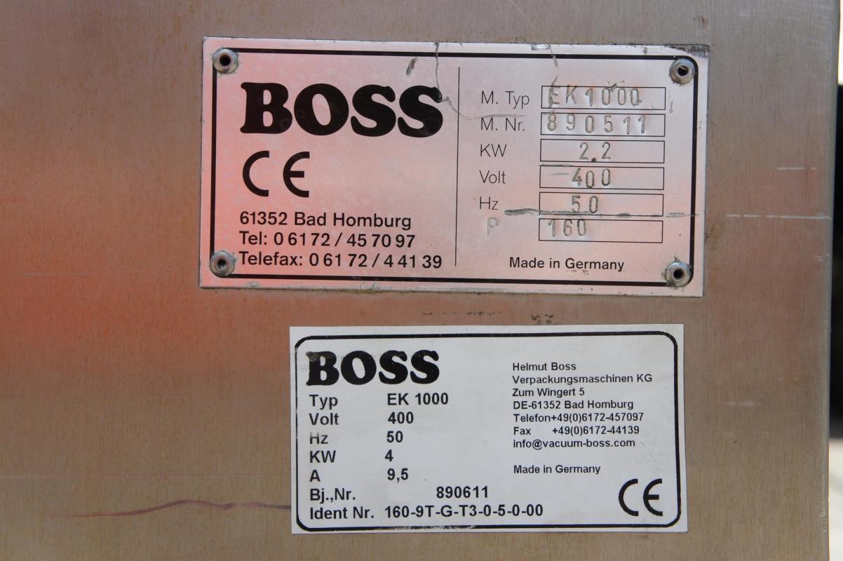 Упаковщик вакуумный dzq 600 d 380v однокамерный подушка массажер тюмень